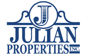 Julian Properties