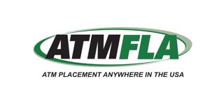 ATM FLA Logo