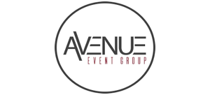 Avenue Event Group Logo