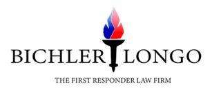 Bbichler Logo