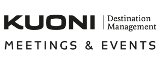 Kuoni Meetings & Events Logo