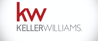 KW Keller Williams Logo